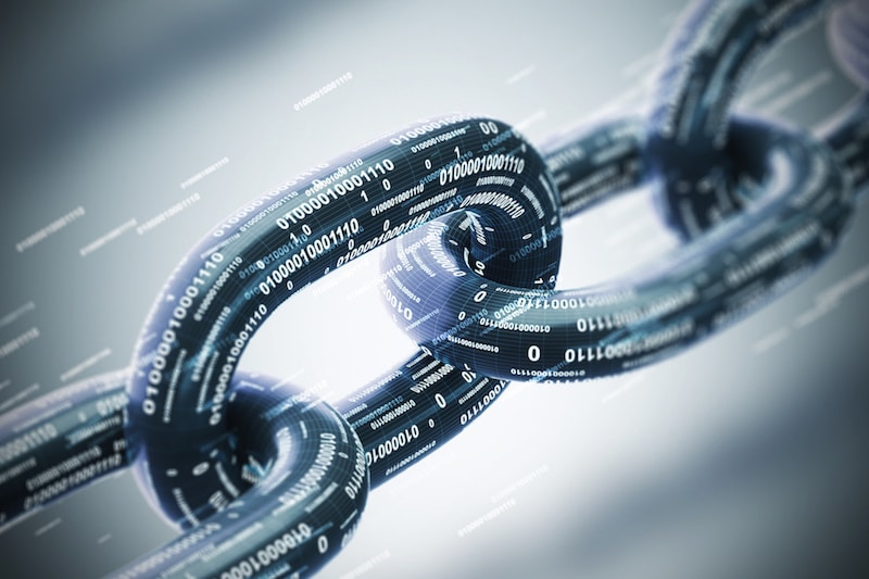 blockchain payment
