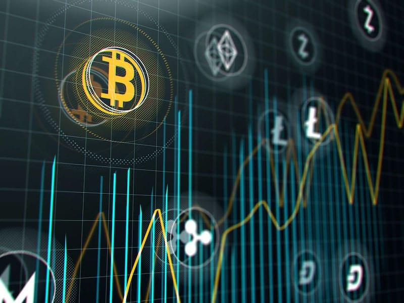 cripto mercados