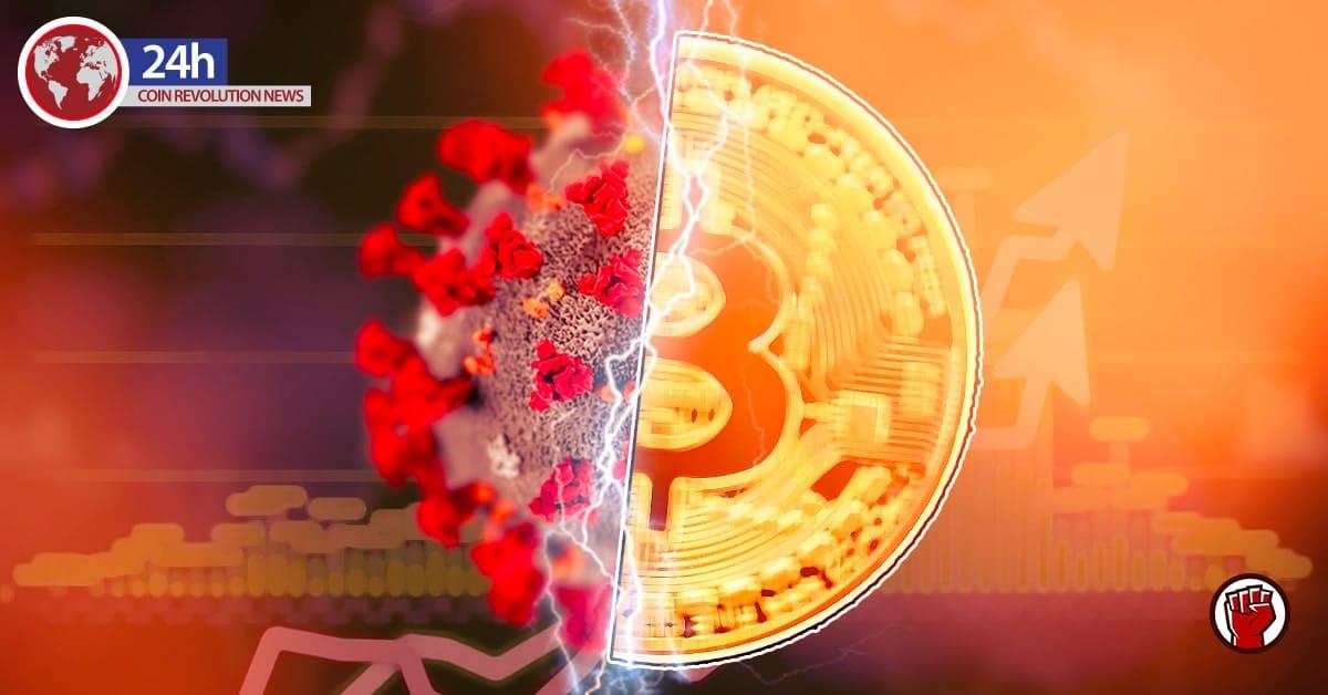 Kriptovalute loše ulaganje