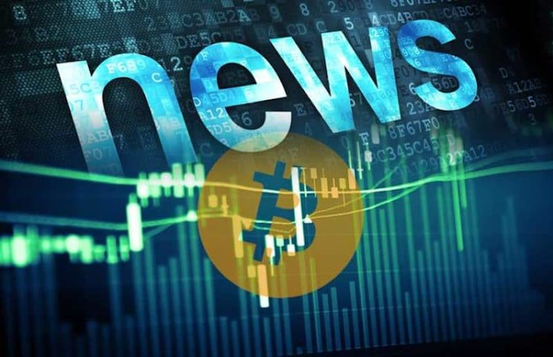 The Latest in Crypto News This Week - CoinRevolution