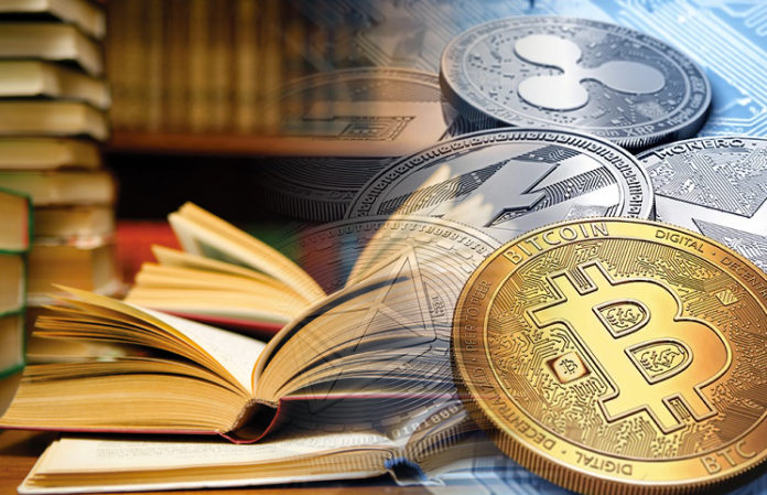Education On Cryptocurrency