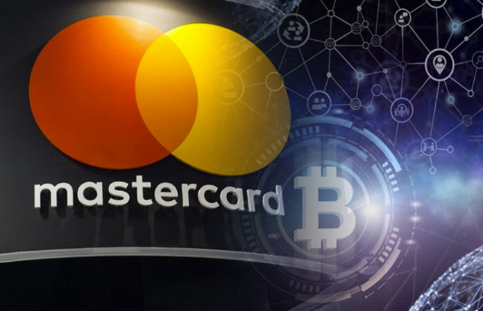 Transaksi MasterCard-Speeding-Up-Cryptocurrency