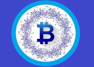 New Blockchain Protocol And Bitcoin Heads Towards $11 000