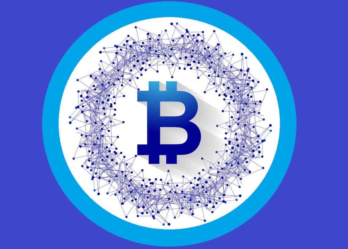 新的区块链协议和比特币将达到11美元