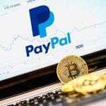 Paypal-BTC