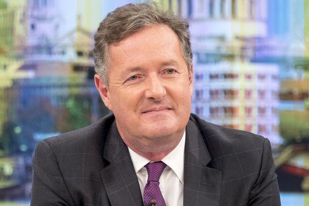 Piers-Morgan