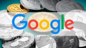 Tech Giants Are Heading To Court After Outlawing Any Crypto-Related Advertisements