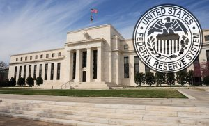 The US Federal Reserve Could Become More Pro-Crypto In The Future