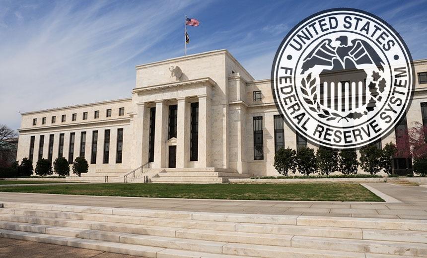 Rizab Persekutuan AS Boleh Menjadi Lebih Banyak Pro-Crypto Di Masa Depan
