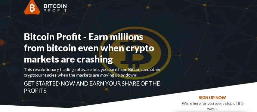 altcoings de negociação para lucros de bitcoin