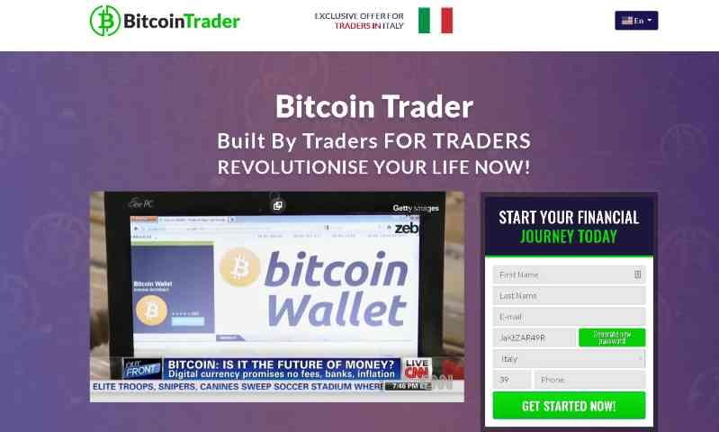 laman web peniaga bitcoin