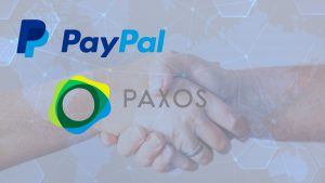 paypal-and-paxos