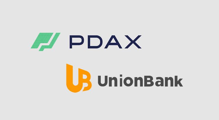 pdax-union-bank