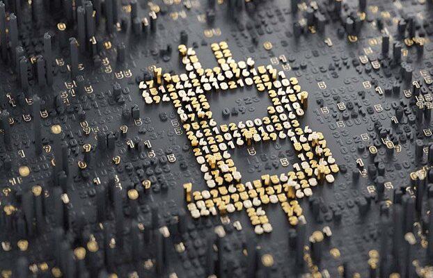 Bitcoin Fişleri