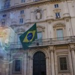 De centrale bank van Brazilië bestudeert crypto