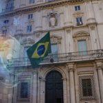 La Banca Centrale del Brasile sta studiando su Crypto