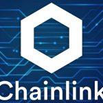 ChainLink представил хакатон с призами