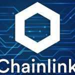 قدمت ChainLink Hackathon بجوائز