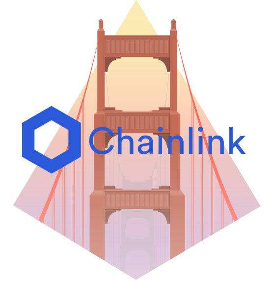 ChainLink Has Introduced Hackathon With Prizes2
