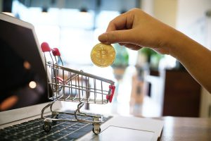 Crypto Shopping Helps Revolutionize Bitcoin Payment Speeds