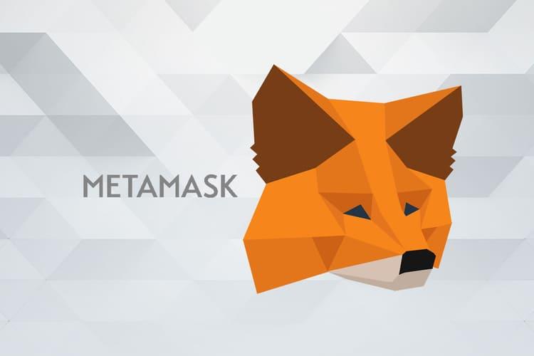 MetaMask Memperkenalkan Lesen Pengguna Baru