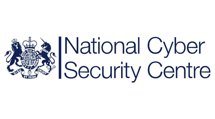 Nationales Zentrum für Cybersicherheit