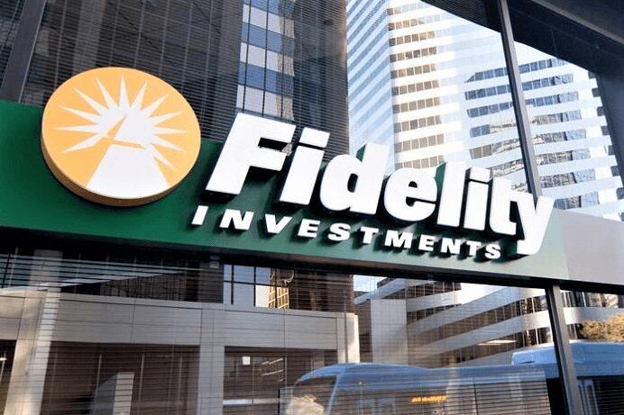 Nuovo fondo Bitcoin lanciato da Fidelity
