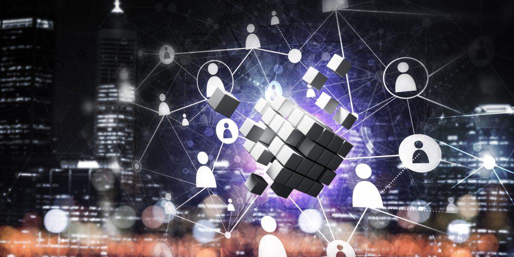 Nova criptomoeda libertará criadores de plataformas sociais