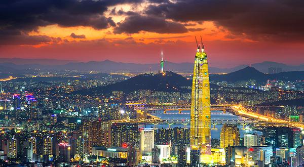 Seoul Blockchain Company In Hot Water
