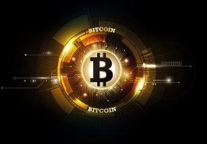 bitcoin-digital-currency