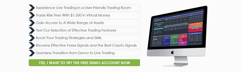 software segnali trading bitcoin machine a singapore