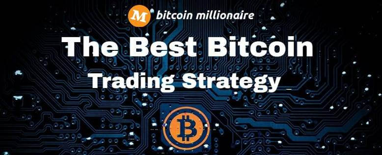 Bitcoin Millionaire Software: How Can You Reduce the Risks and Make More Profits?