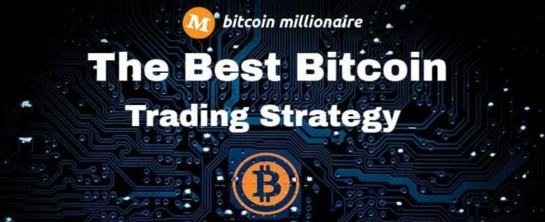 Bitcoin Millionaire Software: Wie können Sie die Risiken reduzieren und mehr Gewinne erzielen?