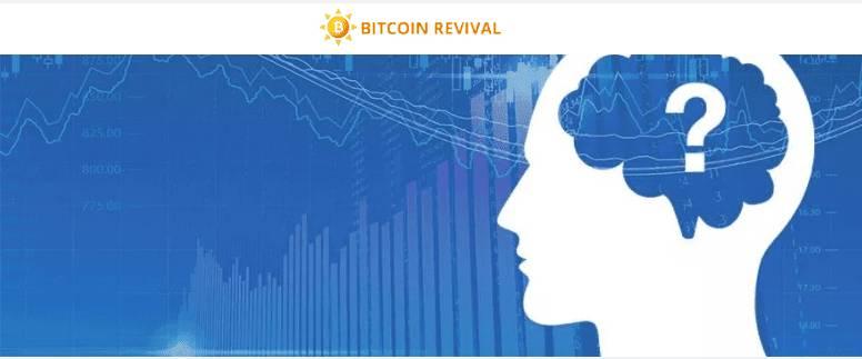 The Bitcoin Revival Trading Review - Tudo o que você precisa saber