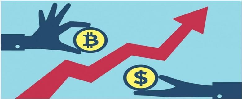 Você pode ganhar dinheiro com o sistema Bitcoin Revival?