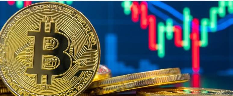 Por que você deve negociar Bitcoin com o sistema Bitcoin Revival