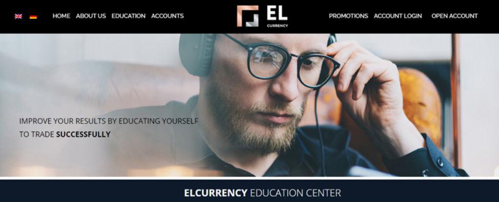 Elcurrency Eğitim ve Ticaret Kaynakları