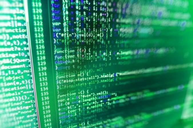 iq option binary trading tips hochfrequenzhandel bot bittrex
