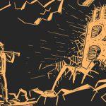 bitcoin bonanza