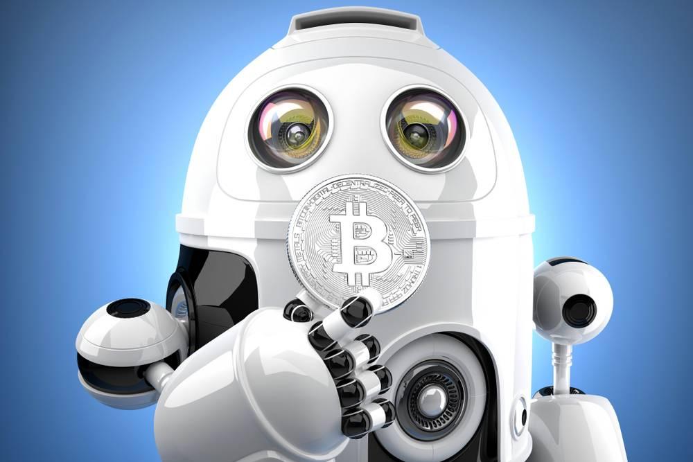 câștigați bitcoin foarte repede tutorial cu opțiuni binare pentru începători