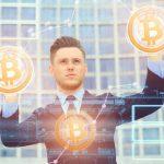 Bitcoin'i kontrol eden adam
