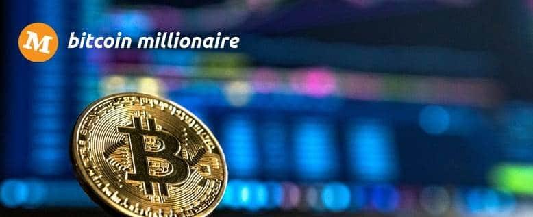 Wie funktioniert die Software von Bitcoin Millionaires?