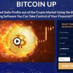 sitio web de bitcoin-up
