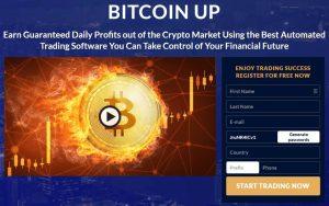 bitcoin-up-website