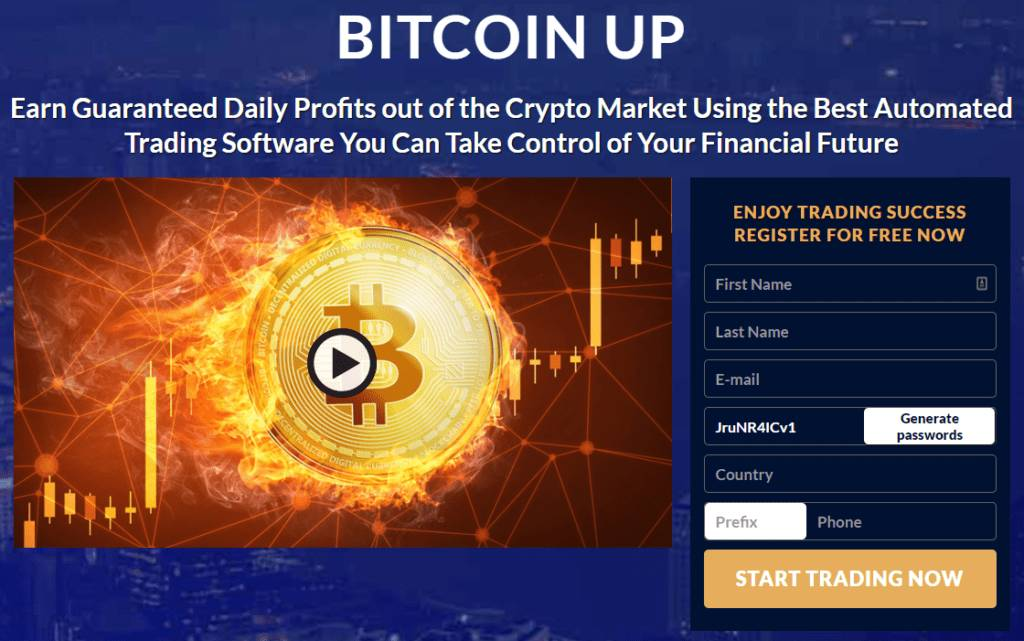 bitcoin-up-website