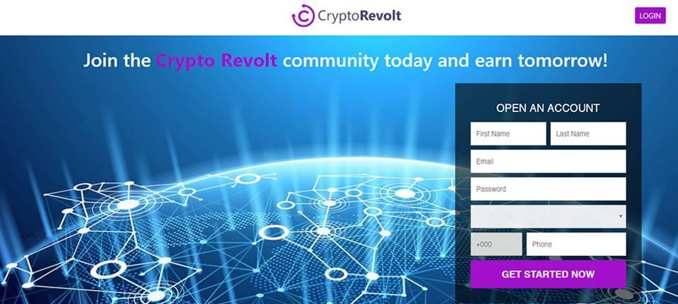 kako zaraditi novac blockchain rudarstvo kriptovaluta autopilot binarna opcija 20 depozita