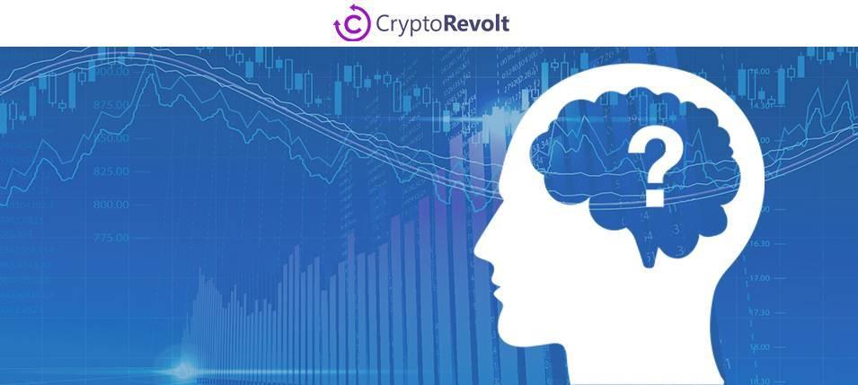 Compreendendo a revolta da criptografia