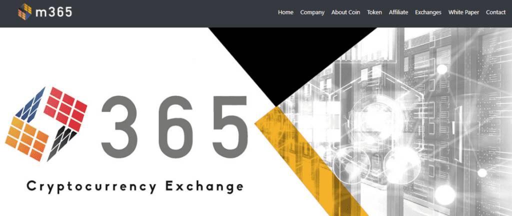 aplicație pentru traderul automat de bitcoin