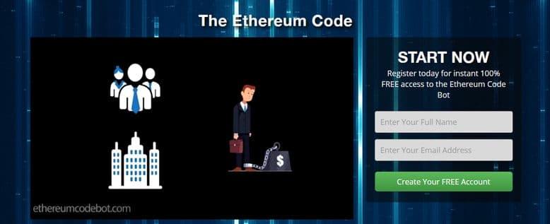La revisión del código Ethereum: todo lo que necesita saber