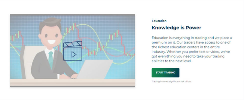 EverFX Trading Resources